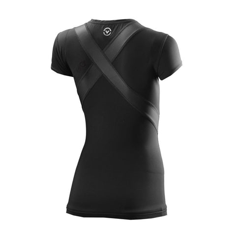 Virus Women's Stay Cool X-Form Posture Compression - Fitshop - 2