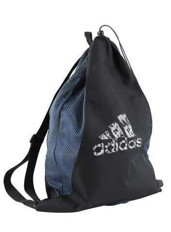 Adidas Carry Sack - Fitshop