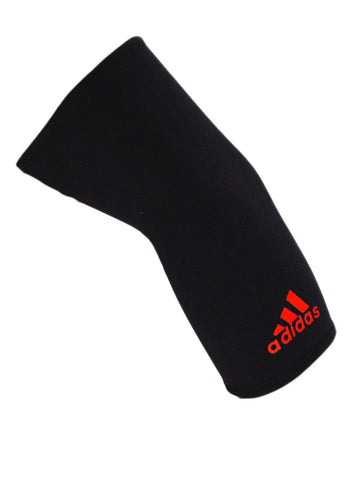 Adidas Elbow Sleeve - Fitshop - 1