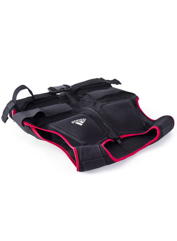 Adidas - Full Body Weight Vest 10kg - Fitshop - 2