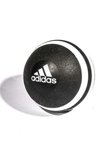 Adidas Massage Ball - Fitshop - 1