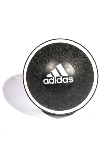 Adidas Massage Ball - Fitshop - 2