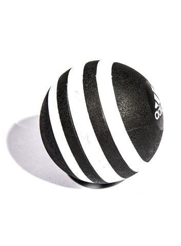 Adidas Massage Ball - Fitshop - 3