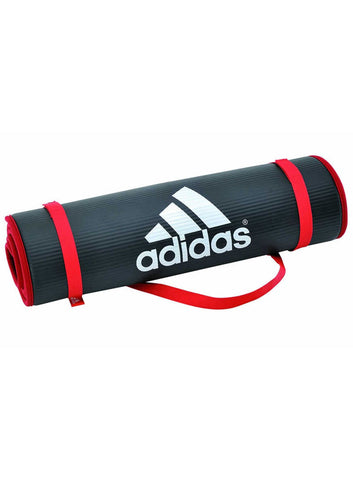 Adidas Training Mat - Fitshop - 1
