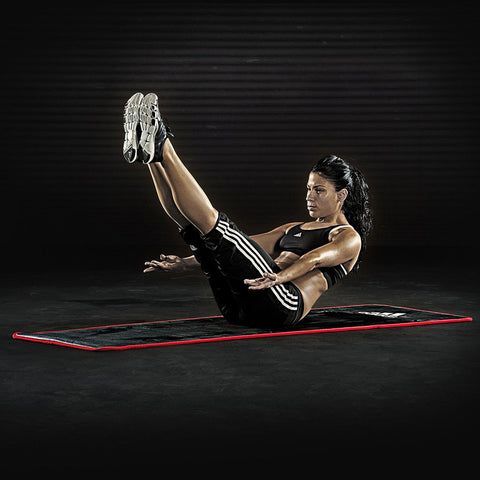 Adidas Training Mat - Fitshop - 2
