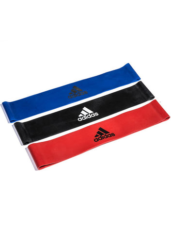 Adidas Mini Power Bands - Fitshop - 1