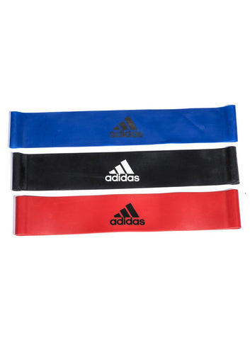 Adidas Mini Power Bands - Fitshop - 2