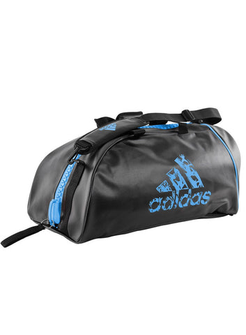 Adidas Training 2 in 1 Bag - Fitshop - 1