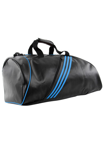 Adidas Training 2 in 1 Bag - Fitshop - 2
