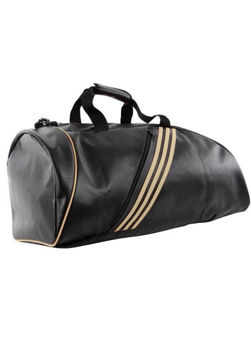 Adidas Training 2 in 1 Bag - Fitshop - 6