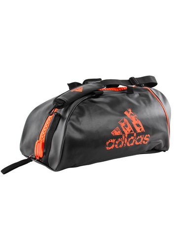 Adidas Training 2 in 1 Bag - Fitshop - 3