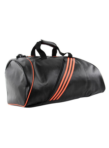 Adidas Training 2 in 1 Bag - Fitshop - 4