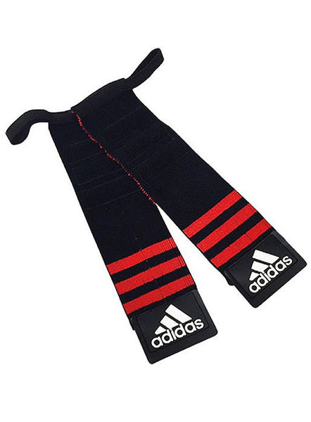 Adidas Power Lifting Wrist Wrap - Fitshop