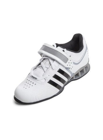Adidas Adipower Weightlifting Shoes - Fitshop - 2