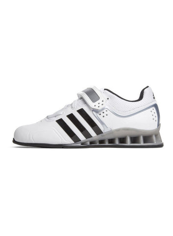 Adidas Adipower Weightlifting Shoes - Fitshop - 3