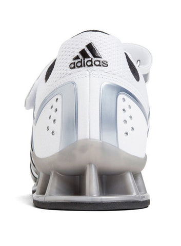 Adidas Adipower Weightlifting Shoes - Fitshop - 4
