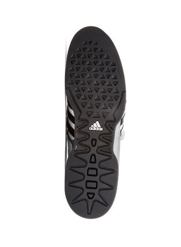 Adidas Adipower Weightlifting Shoes - Fitshop - 5
