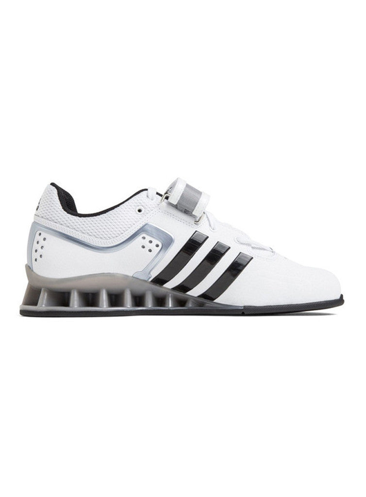 adidas powerlifting shoes men