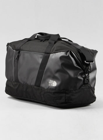 The North Face Apex Gym Duffel - Fitshop - 1