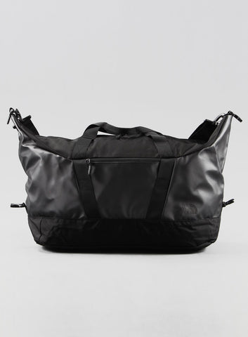 The North Face Apex Gym Duffel - Fitshop - 2