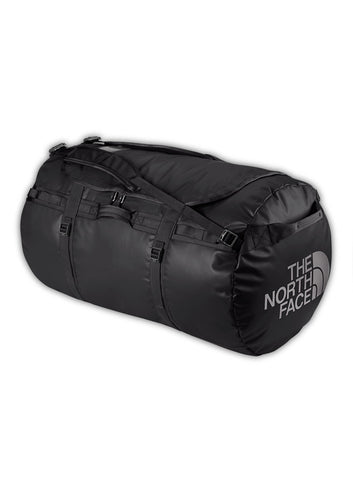 The North Face Base Cump Duffel - X-Small - Fitshop - 1