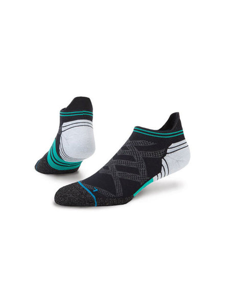 Stance Socks - Men's Common Fusion Athletic