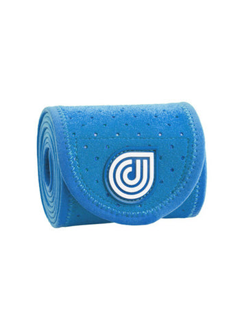 Dr. Cool Ice & Compression Wrap - Medium - Fitshop - 2