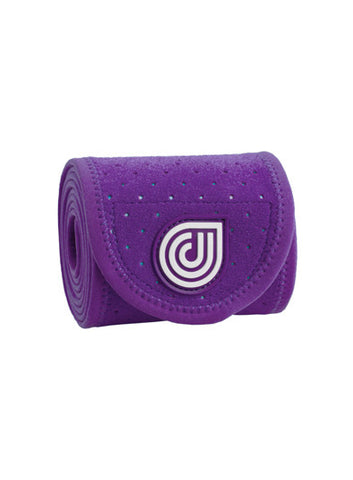 Dr. Cool Ice & Compression Wrap - Medium - Fitshop - 4