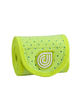 Dr. Cool Ice & Compression Wrap - Medium - Fitshop - 5