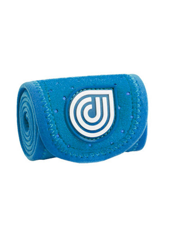 Dr. Cool Ice & Compression Wrap - Small - Fitshop - 3