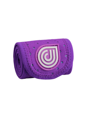 Dr. Cool Ice & Compression Wrap - Small - Fitshop - 4