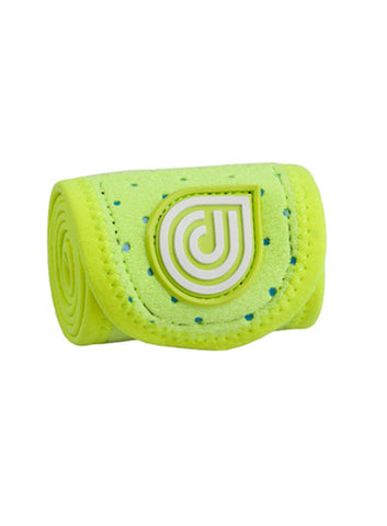 Dr. Cool Ice & Compression Wrap - Small - Fitshop - 2