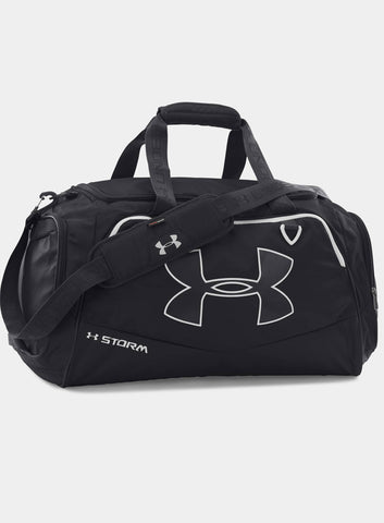 Under Armour Storm Undeniable II Duffle - Large - Fitshop