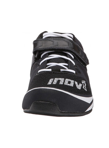 Inov-8 Men's Fastlift 325 - Black/White - Fitshop - 5