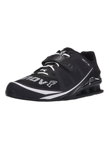 Inov-8 Men's Fastlift 325 - Black/White - Fitshop - 2
