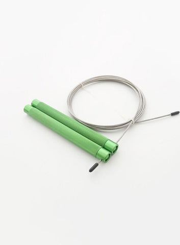 Metal Bearing Speed Rope