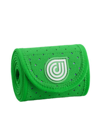 Dr. Cool Ice & Compression Wrap - Medium - Fitshop - 6