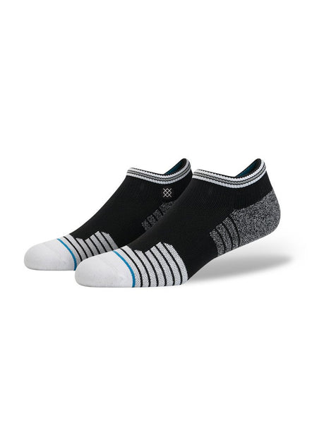 Stance Socks - Men's | Guided Low - Fitshop