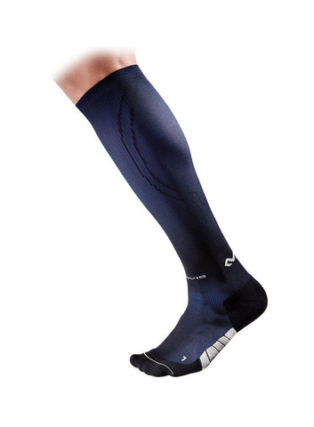 McDavid Active Runner Compression Socks - Fitshop - 1