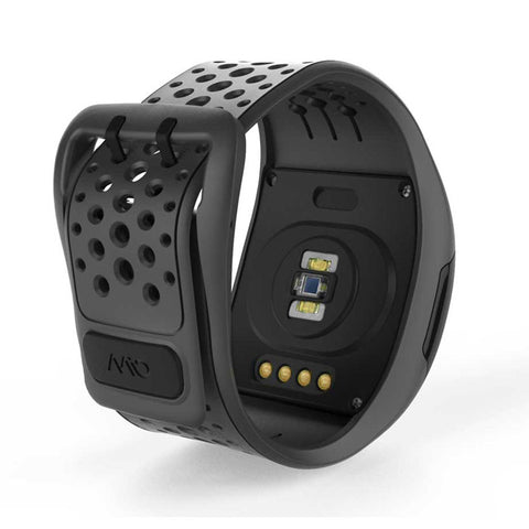 Mio Alpha Heart Rate Watch - Fitshop - 3