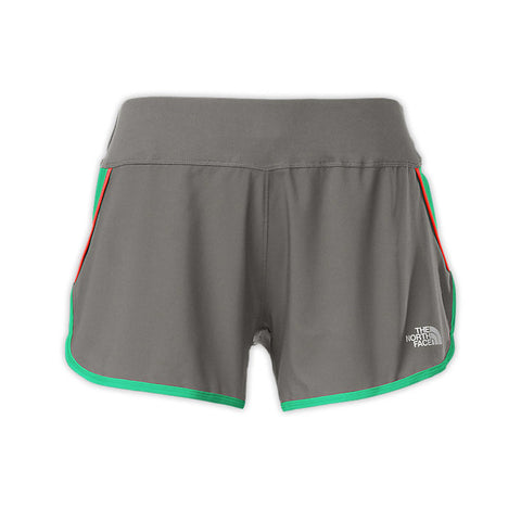 The North Face GTD Women's Running Short - Fitshop - 4