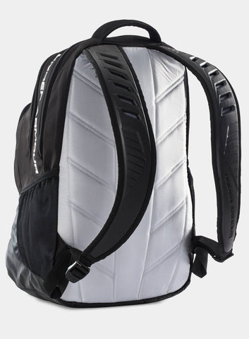 Under Armour Storm Recruit Backpack Bag - Black - Fitshop - 2