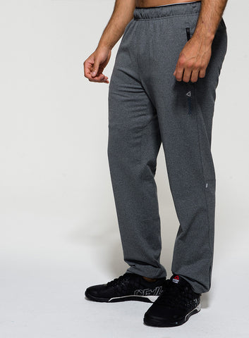 Reebok - One Series Men's Knit Training Pant - Fitshop - 2