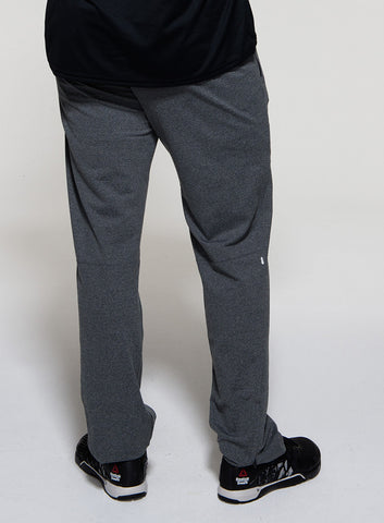 Reebok - One Series Men's Knit Training Pant - Fitshop - 3