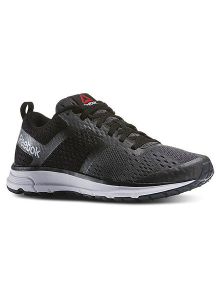 Reebok Women's One Distance - Black - Fitshop - 1