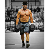 First: What It Takes to Win by Rich Froning - Fitshop - 4