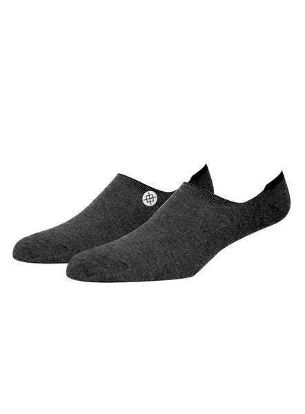Stance Socks - Men's | Super Invisible - Fitshop