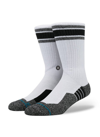 Stance Socks Men's Performance Thread | River Styx - Fitshop