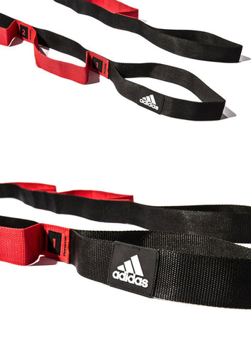 Adidas Stretch Assistance Band - Fitshop - 3