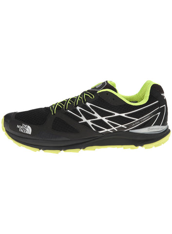 The North Face Men's Ultra Cardiac Trainer - Fitshop - 2